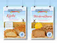 ILB-13-0003_Kampagne_Natuerlichkeit_WebRef_1920x14402