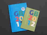 140527_OVGGEN-13-0001_Geschaeftsbericht_2012_WebRef_1920x144030