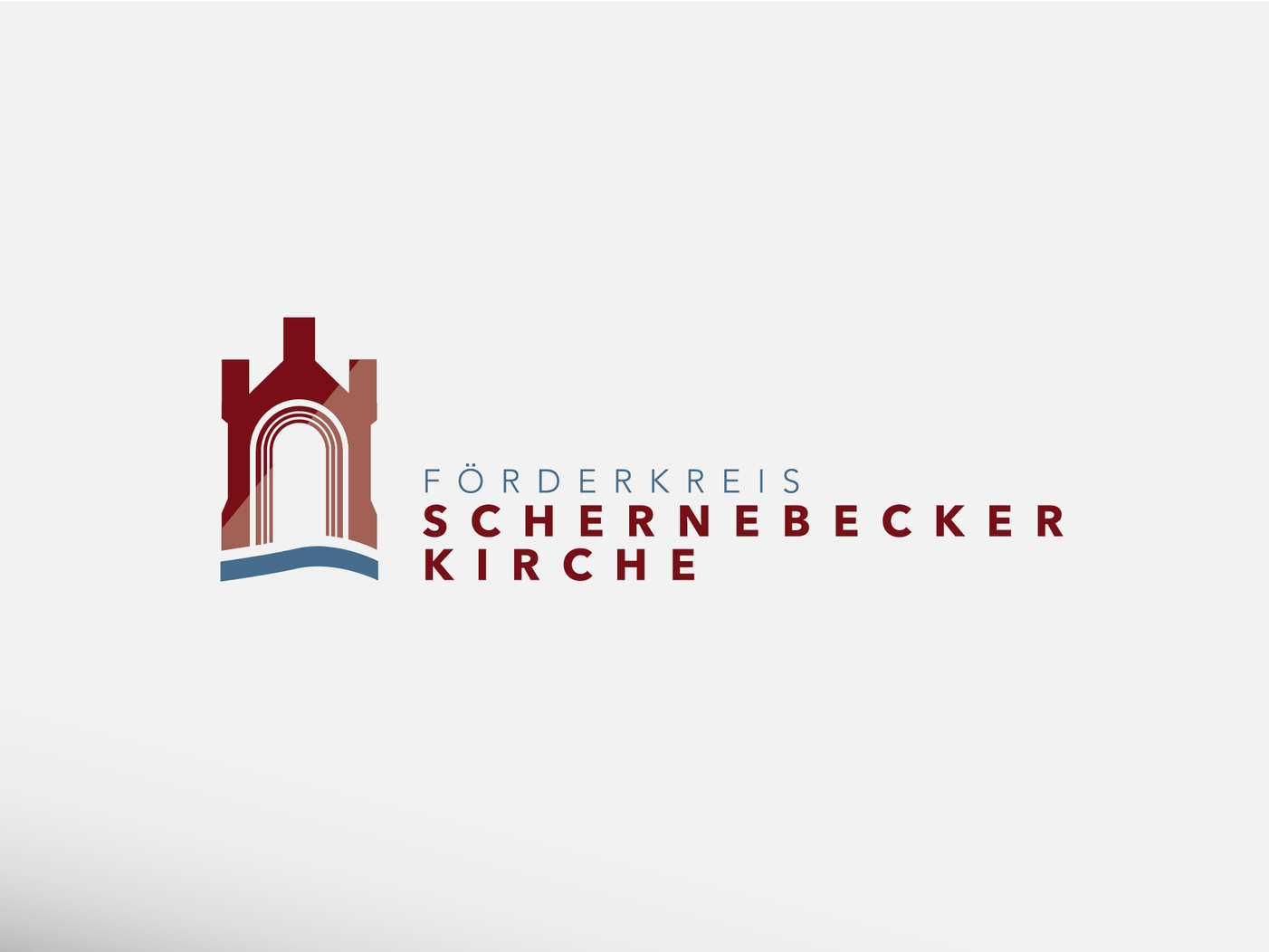Schernebeck Logo1