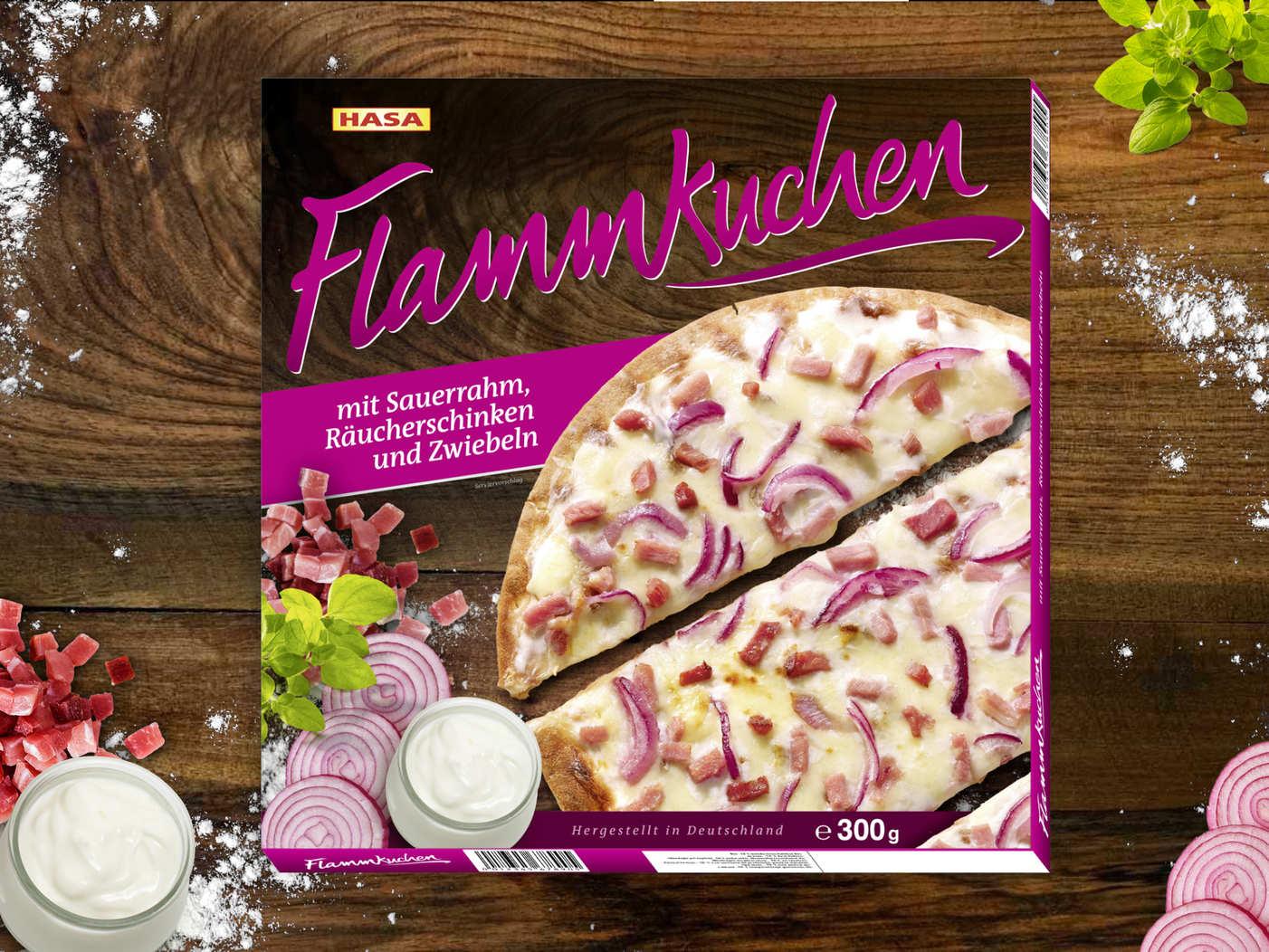HASA-15-0162-Flammkuchen_WebRef_1920x1440